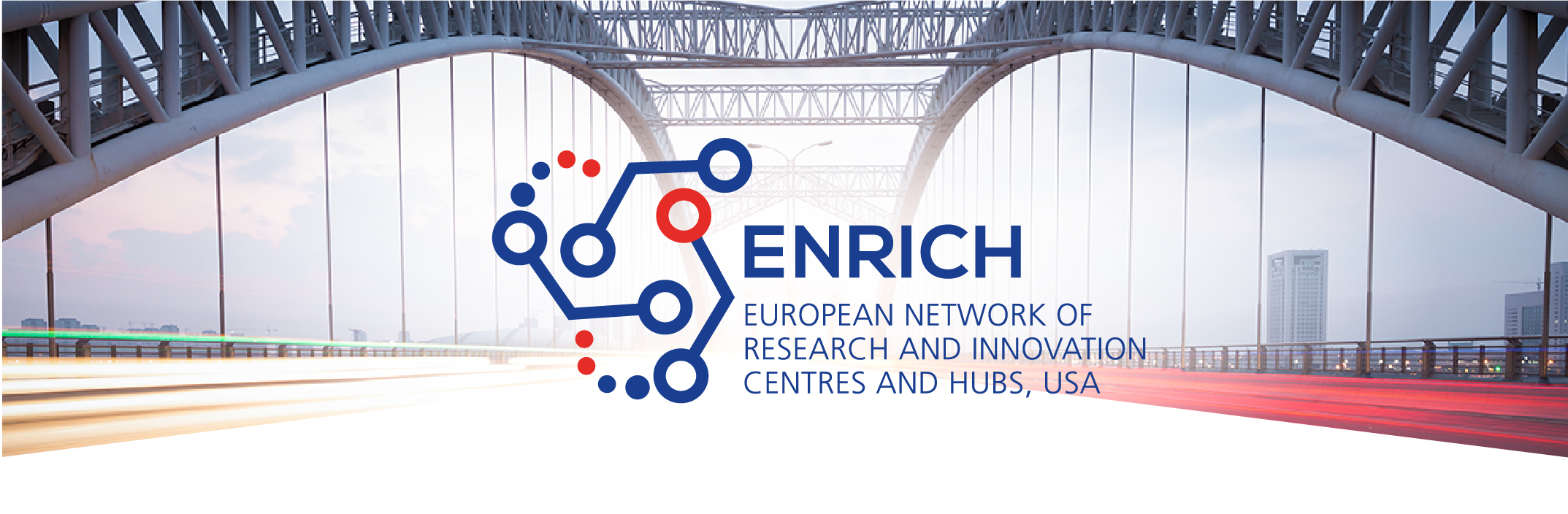 ENRICH in the USA Ecosystem Showcase series