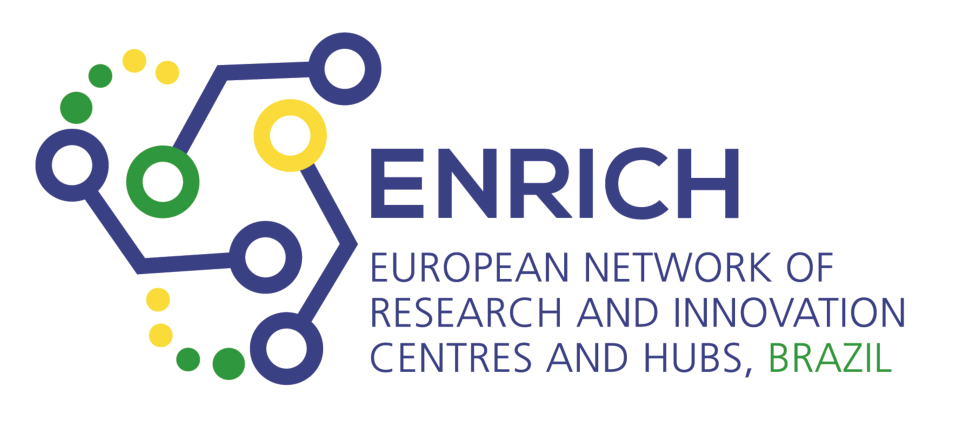 ENRICH in BRAZIL Innovation Challenge: Call for Solutions is Open!